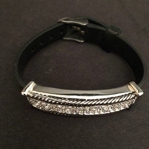 Womans Slide Bracelet